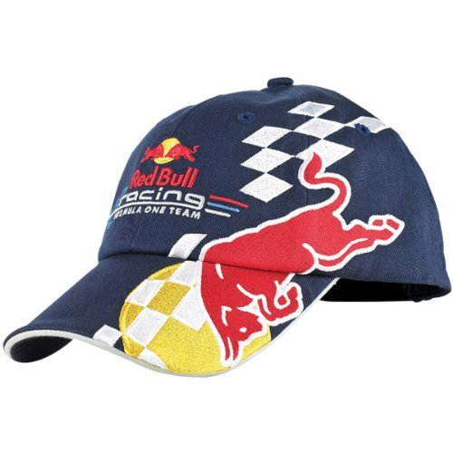 Red Bull Official Logo Red Bull Racing Drivers/team